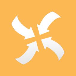 Nexus Mod Manager Metro UI Icon by paulorcl