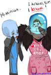 Megamind fandom makes me wanna scream!!!