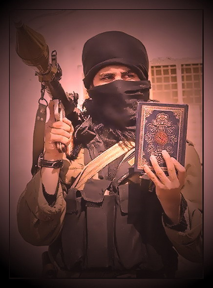 counter terrorism thesis A bibliography of academic theses on terrorism and related forms of violence for 1960 to 1998 compiled by adam pode keywords: terrorism, thesis, dissertation, st.