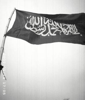 islam_militan