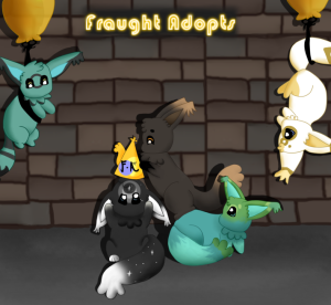 Fraught-Adopts's Profile Picture