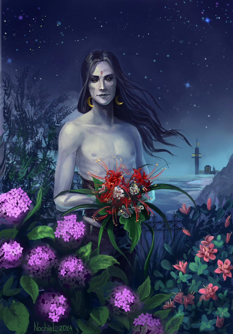 https://img00.deviantart.net/a14a/i/2014/161/f/5/kamoril_and_flowers_by_nochiel-d7ltdy8.jpg