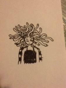 Nerdy-Cactus-Queen's Profile Picture