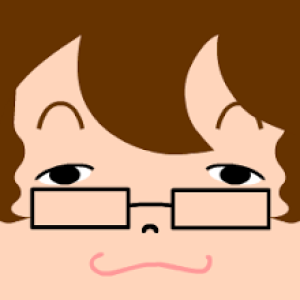 SalmonSandwich's Profile Picture