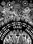 Psychedelic Party