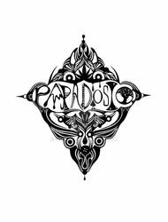 Logo 1 for the band Papadosio