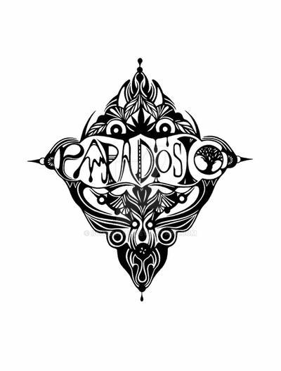 Logo 1 for the band Papadosio