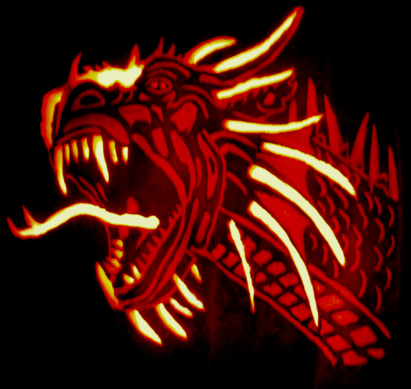 Draco dragon by noeldickover on deviantart