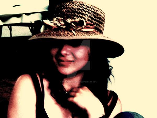 AlliNeedIsLove's Profile Picture