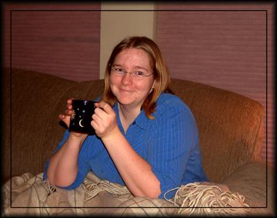 AnnaRDunster's Profile Picture