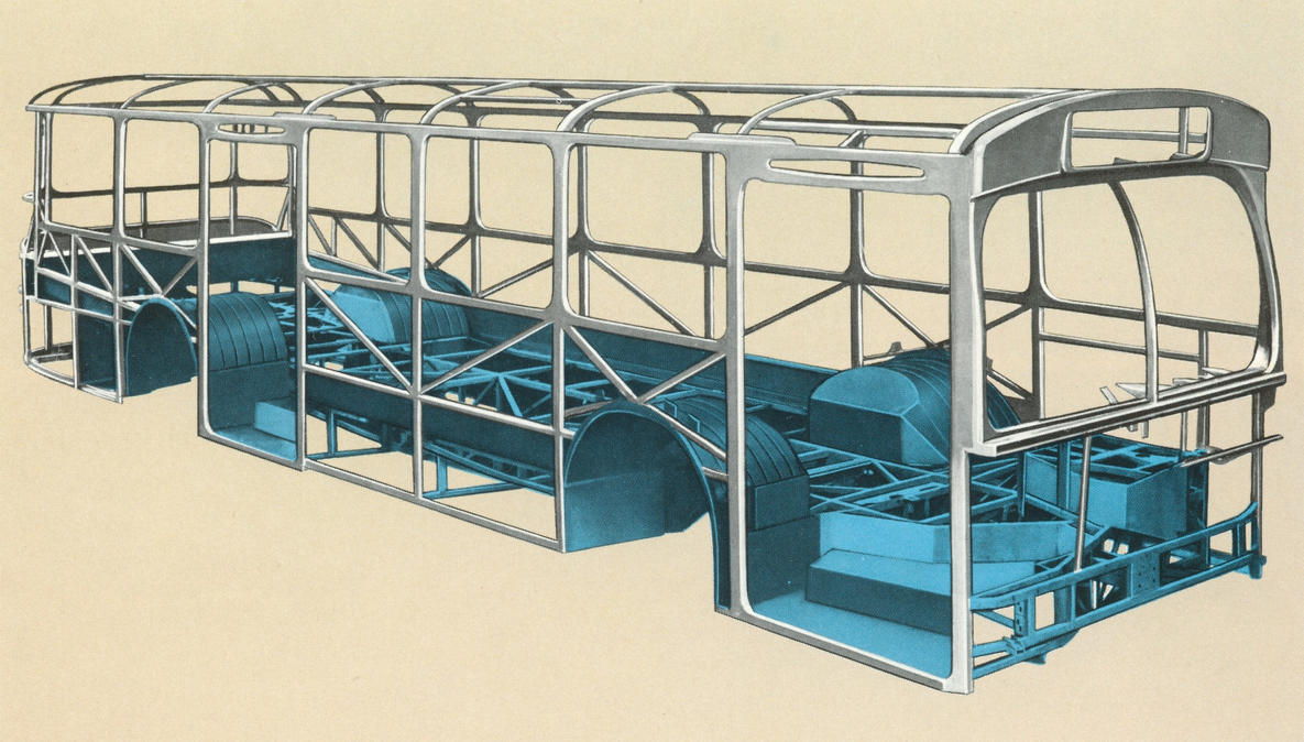 mercedes_benz_o305_bus_frame_by_ryanthescooterguy-d71u1px.jpg