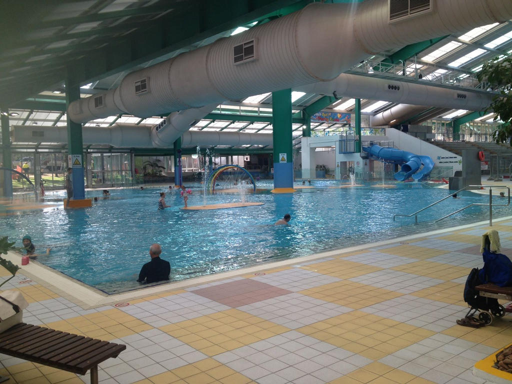 adelaide aquatic centre upgrade by ryanthescooterguy on. Black Bedroom Furniture Sets. Home Design Ideas