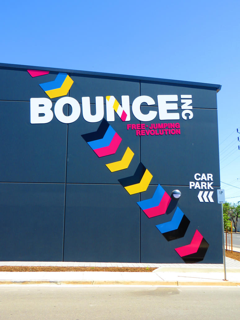 BounceInc by ryanthescooterguy