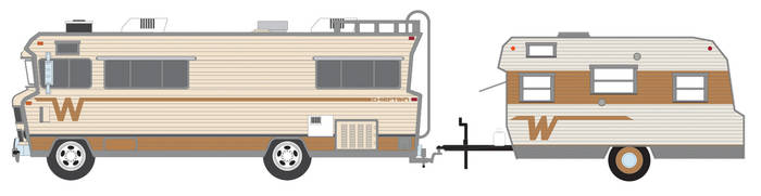 winnebago | Explore winnebago on DeviantArt