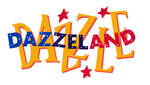 Dazzeland Logo (vector) by ryanthescooterguy