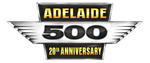 Adelaide 500 (2018) by ryanthescooterguy
