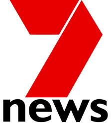 7 News (Early 2000s) by ryanthescooterguy
