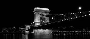 under the bridge by KreatO123