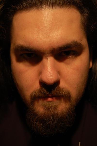 KreatO123's Profile Picture