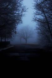 Frozen Soul by KreatO123