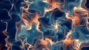 Flows by C-JR