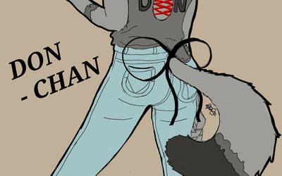 Don - Chan
