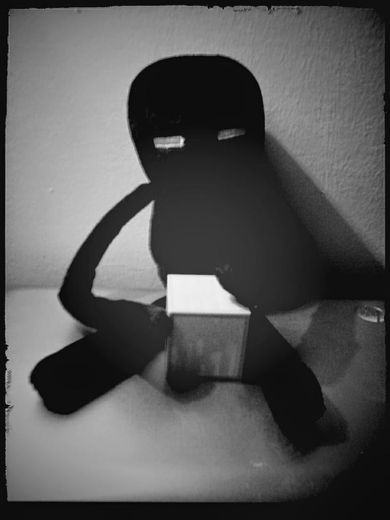 thief by travisbernard