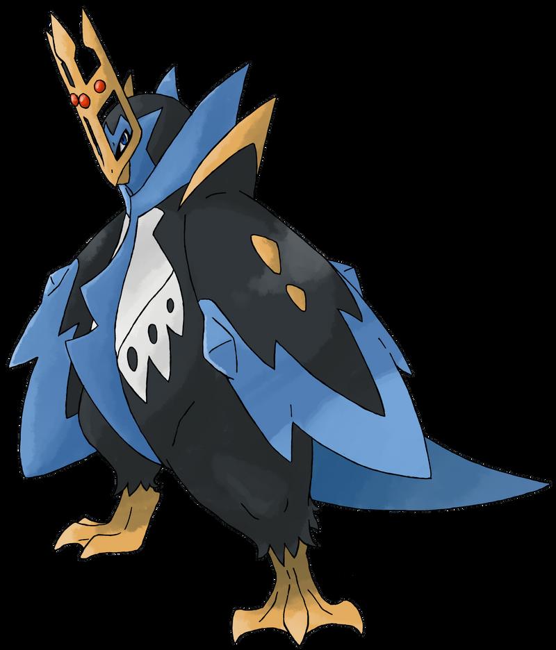Mega my pokemon reborn - Mega evoulution ...