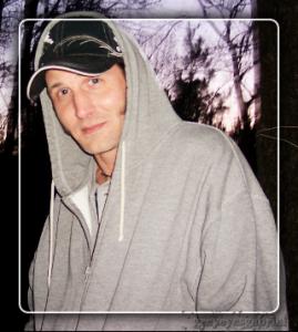 greyeyesgabriel's Profile Picture