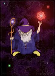 The Wizard (v1.2)