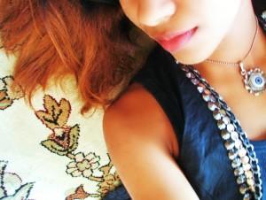 blackpearl12's Profile Picture