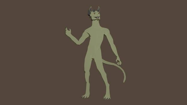 Avatar Status