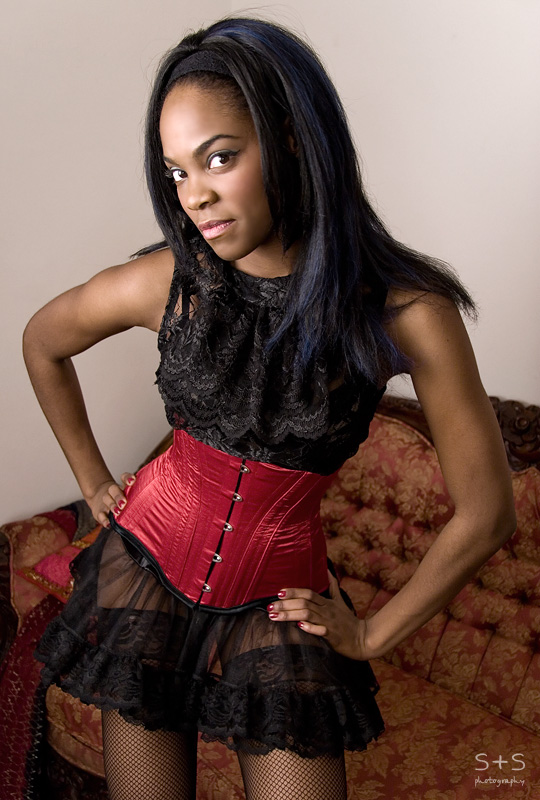 Nikki 7 by BlackRoomPhoto