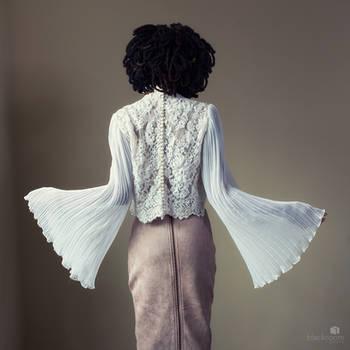 Sleeves by BlackRoomPhoto