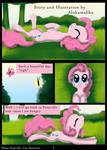 (SP) Lost Memories page1