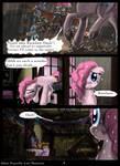 (SP) Lost Memories page4