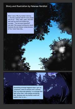 IH page1