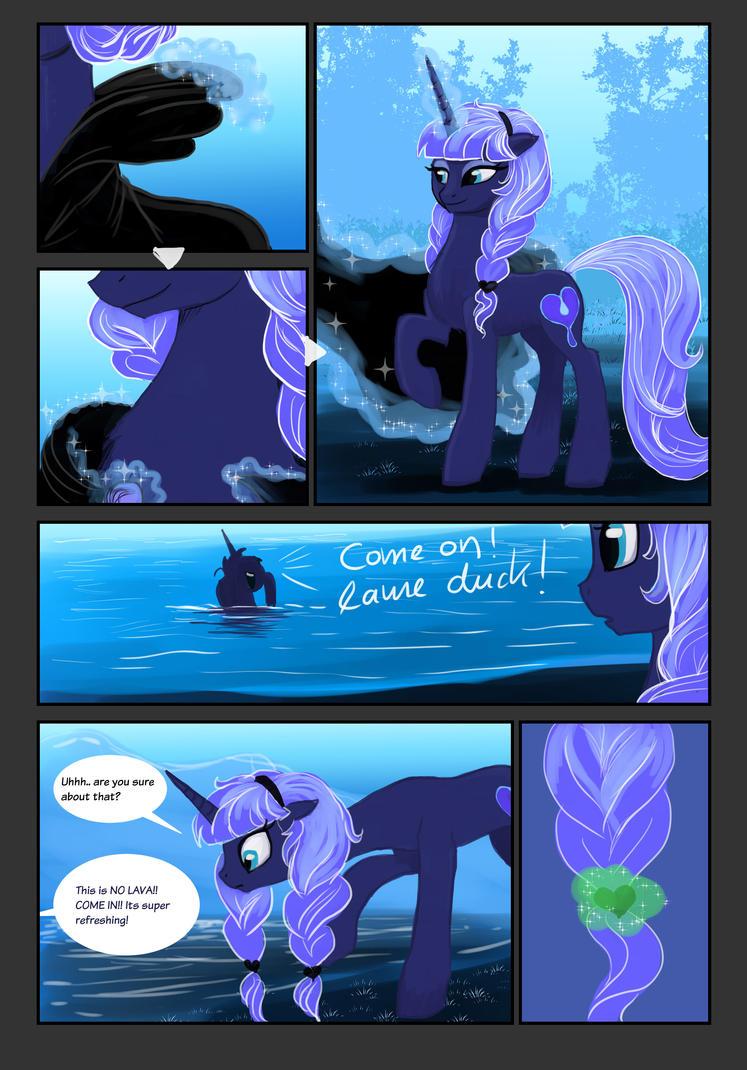 IH page4 by HelenasHerzblut