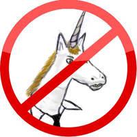 Work-a-unicorn by Super-MX