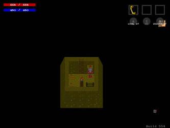 Super MX Zephyr Pyramid B1 (v0.14 Build 554) by Super-MX