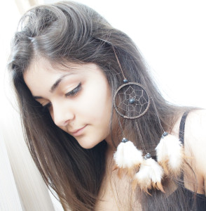 MarikaGreek's Profile Picture