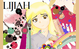 Lijiah's Profile Picture