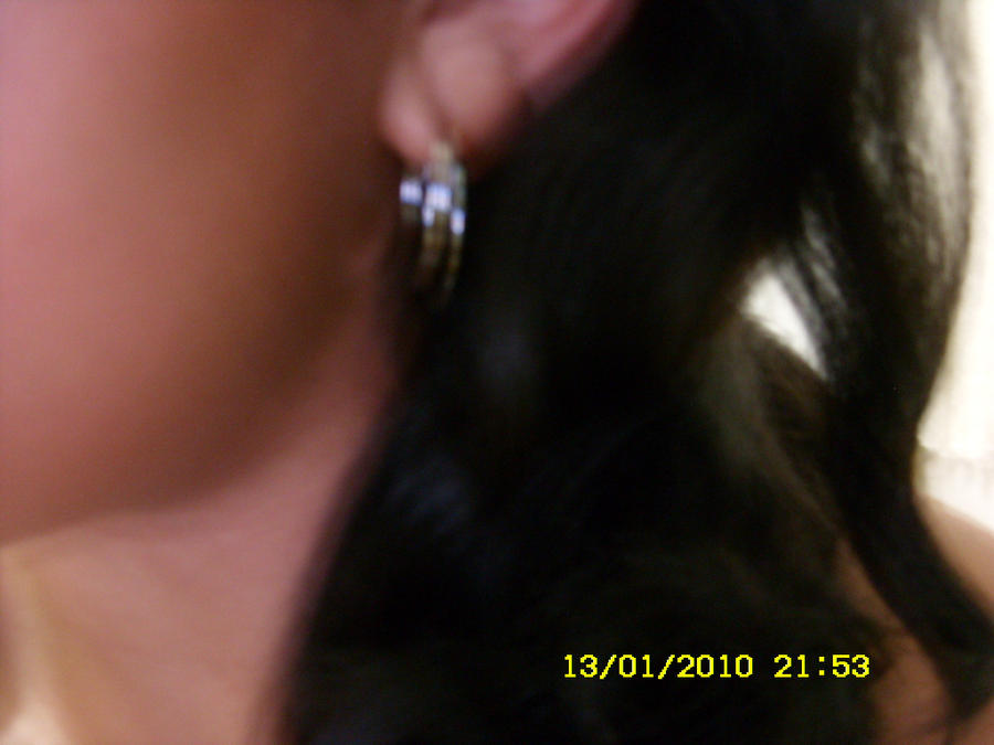 Bellastet's Profile Picture