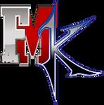 FMK (Fullmetal Kingdom)