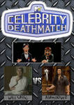 Celebrity Deathmatch   Will Sasso VS Adam Driver