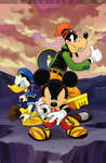 Disney Characters (2)