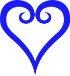 1200px-Kingdom Hearts heart symbol.svg