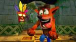 Crash-bandicoot-n-sane-trilogy-screen-04-us-03dec1