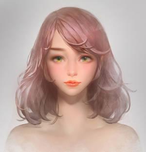 06 Face--2