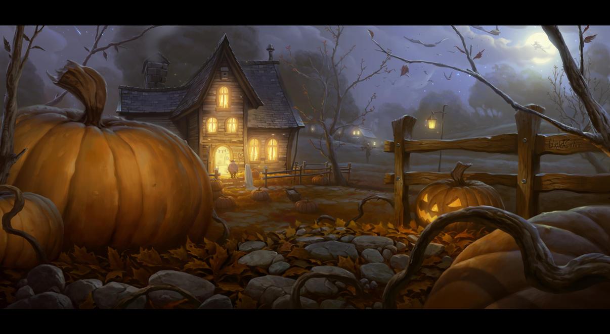 http://pre11.deviantart.net/e7c1/th/pre/i/2015/286/c/1/halloween_2012_by_unidcolor-d5h7jmg.jpg